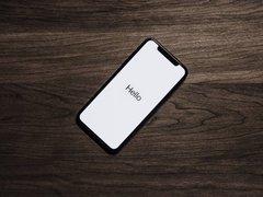 销量下滑又怎样!苹果仍然是最受欢迎的智能手机