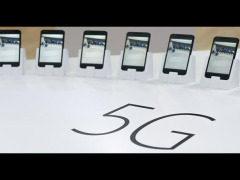 2020年iPhone出货量将达2亿台 5G时代霸者落户谁家未可知
