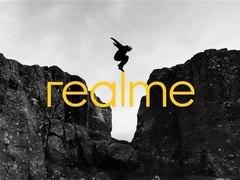 """""""游子""""归国?OPPO子品牌realme宣布回归国内市场 或于下月发布新机"""