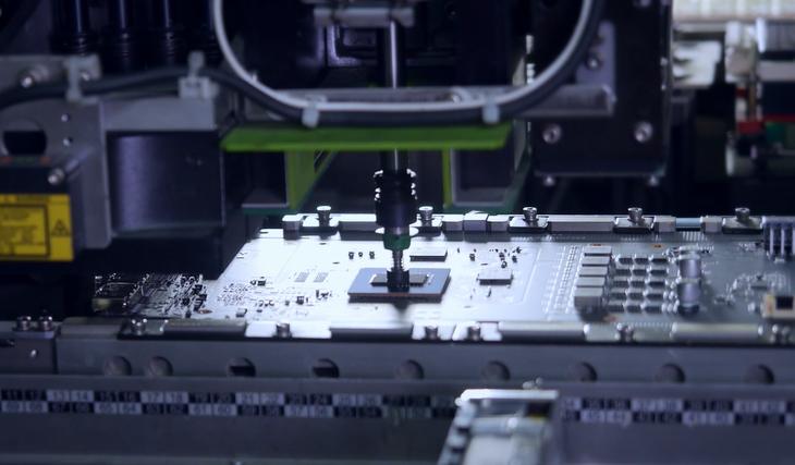 平价版图灵显卡华硕GTX 1650显卡强势来袭