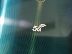 华为:6月中旬推出5G设备,10月还有5G新品发布!