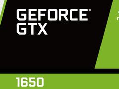 NVIDIA最新低端显卡上市,比GTX1050强很多