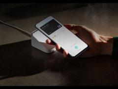 最新款安卓旗艦手機挑選攻略 顏值性能一把撈!