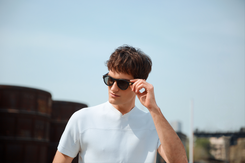 耳机致聋、Airpods有毒?如何正确选购适合你的耳机?