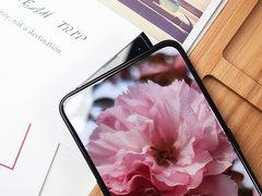 這些適合用來拍照的手機 你都感受過它們的極致拍攝功能嗎?