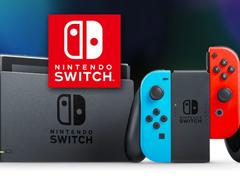 任天堂E3游戏展不公布新主机,Switch入华仍是未知数!