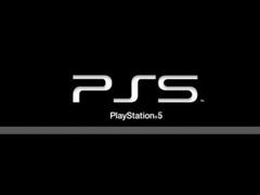索尼PS5搭载AMD最新芯片:有望在硬件规格上领先竞争对手