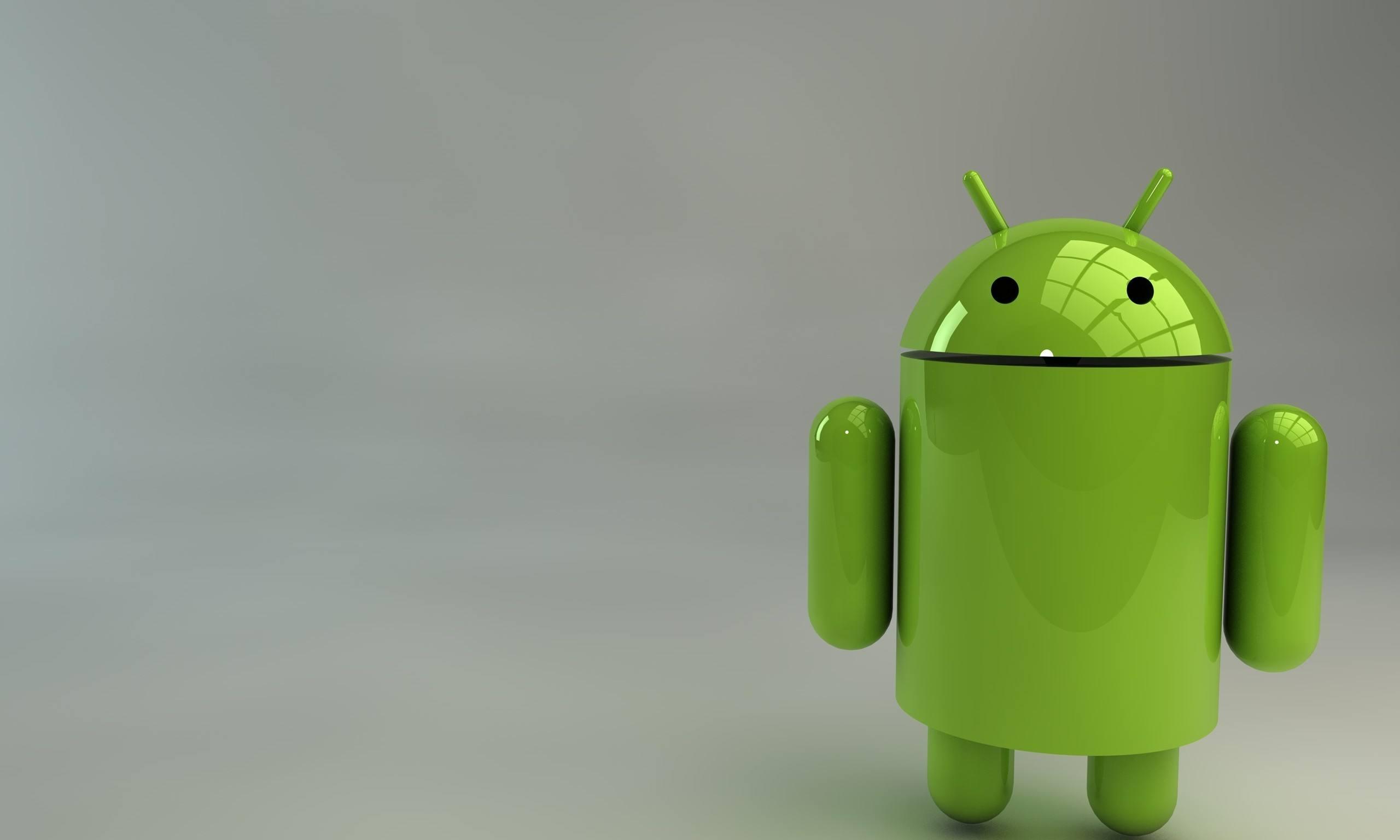 官方确认!小米9和小米MIX 3 5G版将率先适配Android Q