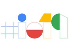 谷歌I/O大會:Android Q成配角 新手機令人失望