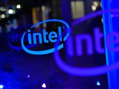 英特尔给AMD让道?传闻国行CPU将迎来涨价,涨幅超20%