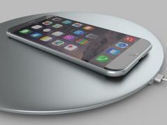 iPhone11爆出新功能 變身1萬塊無線充電板 卻遭網友瘋狂吐槽