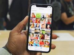 小心!新的詐騙方法 iPhone賬戶一定不能給陌生人