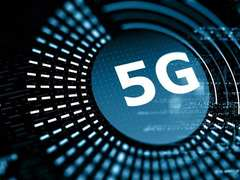 何时真正拥抱5G时代?这些行业变革可能会影响每个人