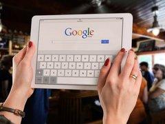 全新设计更与众不同!谷歌智能助理迎来更新