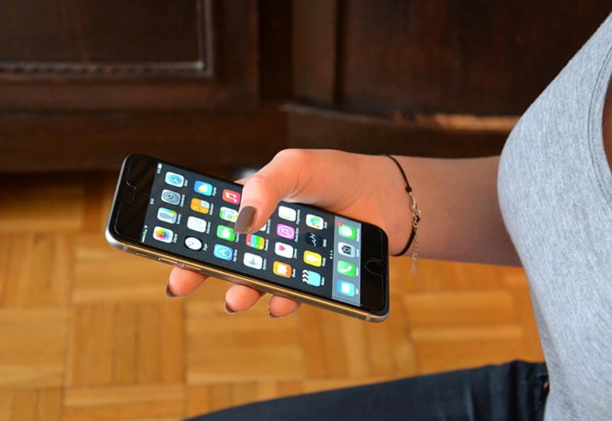 苹果新专利曝光:iPhone重磅功能或将升级回归!