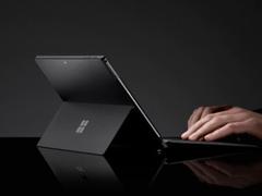 微软Surface Pro 6新款曝光:酷睿i5-8350U+16GB内存