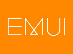 华为更新EMUI系统后,手机变得卡顿怎么办?