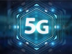 中国移动:2020年底5G万博万博万博手机千元可买 5G终端规模数亿级
