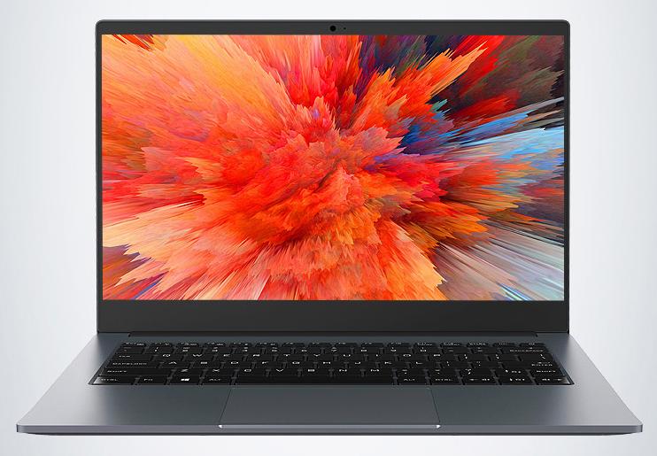 有颜能打!机械革命S1 Pro轻薄笔记本预约价3999元
