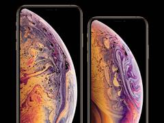 """9588降至6999,iPhone XS Max跌至""""良心价"""",直降2600元!"""