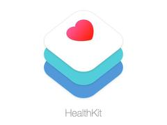 全球10亿人存在听力损伤风险 iOS 13 新功能可以帮你