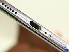 下一个可能是iPhone Type-C接口为何被用得越来越多