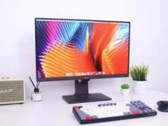 设计修图好搭档——专业级IPS 4K显示器 明基PD2700U开启618预售