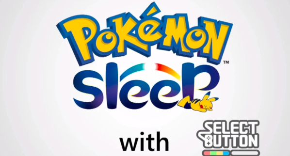 """睡觉也能玩游戏?《精灵宝可梦》教你如何""""躺赢"""""""