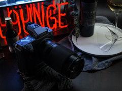 仅需67900元的1亿像素中画幅无反能拍出怎样的照片?富士GFX100试拍分享