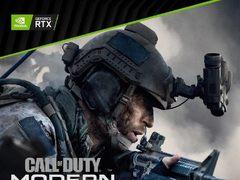 官宣!PC版《使命召唤:现代战争》将支持实时光线追踪技术!