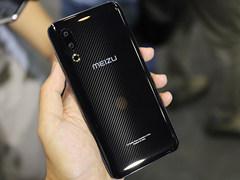 618魅族在售手机产品全面选购攻略