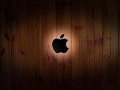 """苹果iPhone 11镜头贴膜曝光 全系标配""""浴霸""""镜头"""