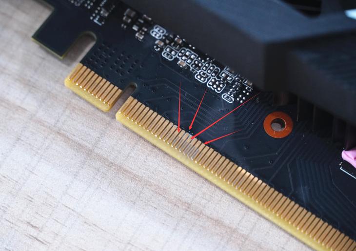 我们618购买的数码产品是全新的吗?教你如何鉴别翻新机