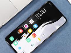 """今年""""最香""""性价比手机,这几款到手价不到1500元!"""