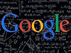 广角照片不再变形!谷歌新算法校正广角拍摄