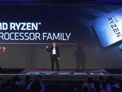 获AMD高度重视 七彩虹X570主板将首次全球首发