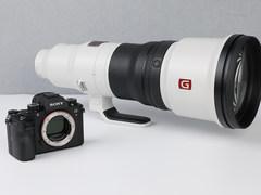 全画幅微单E卡口首支超远摄定焦头 索尼G大师镜头SEL600F40GM图赏