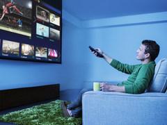 买智能电视,8G的存储空间够用吗?