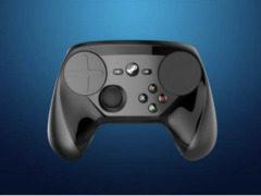 Steam掌机问世:AMD嵌入式处理器,支持4K输出