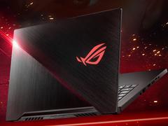 双红汇 AMD加败家之眼 华硕ROG冰锐畅玩网游大作