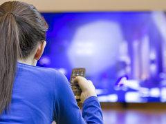电视机越来越便宜了 但销量却上不来是怎么回事