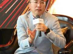 专访荣耀赵明:助力大屏行业发展 将智慧屏打造为家庭新核心
