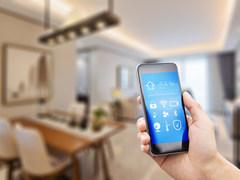 """不了解无线协议的话 很可能买到""""不能用""""的智能家居产品"""