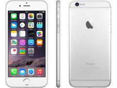 苹果最畅销手机停产 iPhone 6彻底再见!