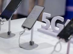 8款5G手机已获3C认证!华为领衔第一,小米遗憾缺席