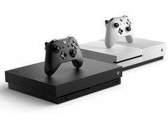 Xbox夏促开启,超700款游戏最高享半价折扣