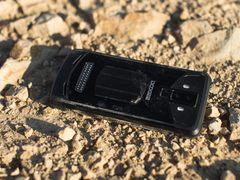 Doogee发布全新智能手机S90 Pro 搭载联发科Helio P70处理器