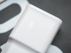 三星Galaxy Note 10+ 45W快充充电器曝光!用户需额外购买