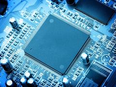 Intel 7nm工艺预计2021年到来:密度翻倍,性能提高