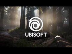 育碧:与EPIC合作很愉快,一季度PC游戏收入超PS4